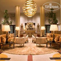 Фото отеля The Tides South Beach 5*