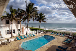 Lauderdale by the Sea Resort & Beach Club 2*