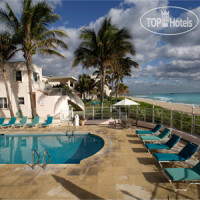 Фото отеля Lauderdale by the Sea Resort & Beach Club 2*