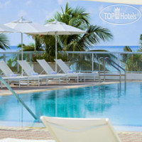 Фото отеля The Westin Beach Resort 4*