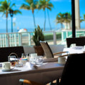 ���� ����� The Westin Beach Resort 4*