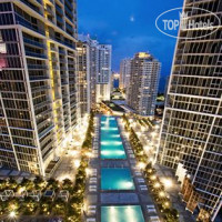 Фото отеля Viceroy Miami 5*