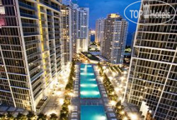 Viceroy Miami 5*