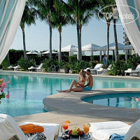 Фото отеля Four Seasons Hotel Miami 5*