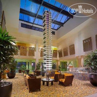 Фото отеля Hyatt Regency Miami 4*