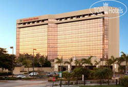 DoubleTree by Hilton Hotel Miami Airport & Convention Center 3*