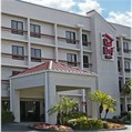 ���� ����� Red Roof Inn Miami Airport 2*