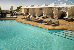 Mayfair Hotel & Spa 4*