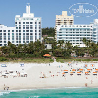 Фото отеля Riu Florida Beach 4*