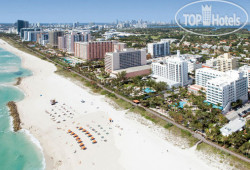 Riu Florida Beach 4*
