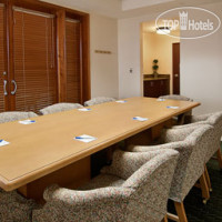 Фото отеля Baymont Inn & Suites Miami Airport West 2*