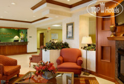 Baymont Inn & Suites Miami Airport West 2*