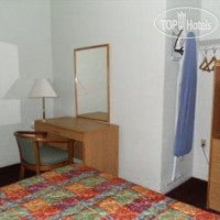 Фото отеля Airways Inn & Suites 2*