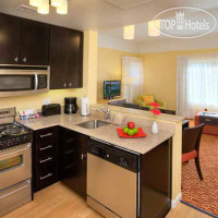 Фото отеля TownePlace Suites Miami Airport West / Doral Area 3*