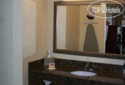 Days Inn Fort Lauderdale-Oakland Park Airport North 2*
