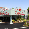 ���� ����� Ramada Airport-Cruise Port Fort Lauderdale 2*