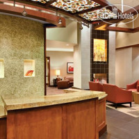 Фото отеля Hyatt Place Fort Lauderdale Airport South 3*