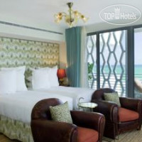 Фото отеля Soho Beach House 4*