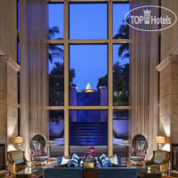 Фото отеля The Ritz-Carlton Coconut Grove, Miami 5*