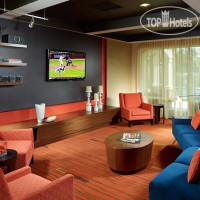 Фото отеля Courtyard by Marriott Fort Lauderdale Weston 3*