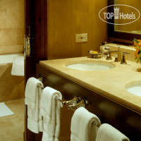 Фото отеля The St. Regis Aspen 5*