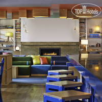 Фото отеля Holiday Inn Express Snowmass Village No Category