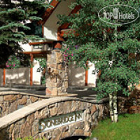 Фото отеля Destination Resorts Snowmass - Stonebridge Inn 4*