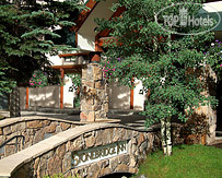 Destination Resorts Snowmass - Stonebridge Inn 4*