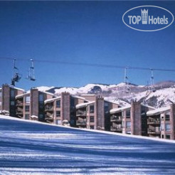 Отель Snowmass Lodging Company