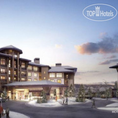 Viceroy Snowmass 5*