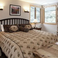 Фото отеля Tamarack by Destination Resorts Snowmass 3*