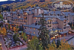Beaver Creek Lodge 4*