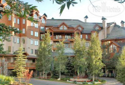 McCoy Peak Lodge 5*