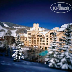 Park Hyatt Beaver Creek Resort and Spa 5*