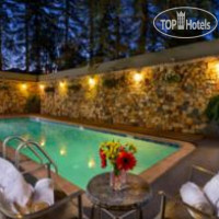 Фото отеля Vail's Mountain Haus at the Covered Bridge 4*