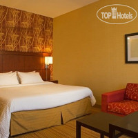 ���� ����� Courtyard Boston Norwood/Canton 3*