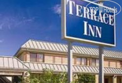Best Western Terrace Inn 2*