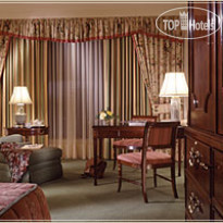 Фото отеля The Ritz-Carlton San Francisco 5*
