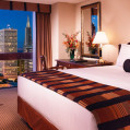 ���� ����� Grand Hyatt San Francisco 4*