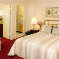 ���� ����� Pacific Heights Inn 2*
