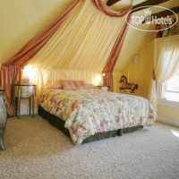 Фото отеля Noe's Nest Bed and Breakfast 2*