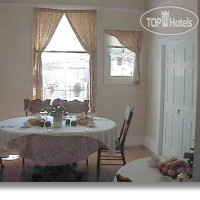 Фото отеля Grove Inn Bed and Breakfast 1*