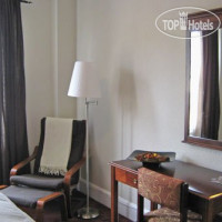 Фото отеля Hostelling International City Center No Category