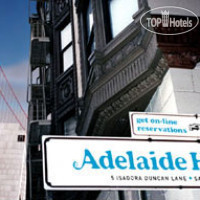 Фото отеля Adelaide No Category