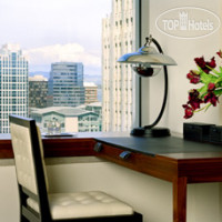 Фото отеля The St. Regis San Francisco 5*