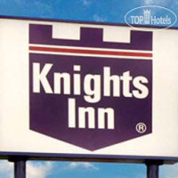 Фото отеля Knights Inn Downtown Columbus 1*