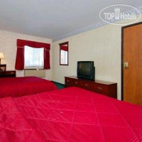 Фото отеля Quality Inn & Suites North Toledo 2*