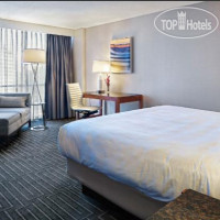 Фото отеля Hyatt Regency Cincinnati 4*