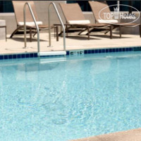 Фото отеля Hyatt Place Cincinnati/Blue Ash 3*