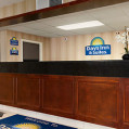 ���� ����� Days Inn & Suites Cincinnati 2*